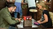 Coronation Street Season 55 Episode 236 : Fri Dec 05 2014 Part 1