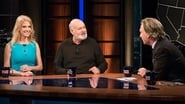 Real Time with Bill Maher Season 14 Episode 14 : Episode 386