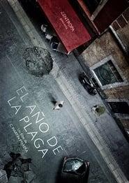 Ver El año de la plaga Online HD Español (2017)