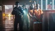 S.W.A.T. saison 1 episode 10