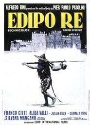 oedipus rex movie online free
