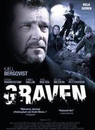 Graven (2005)