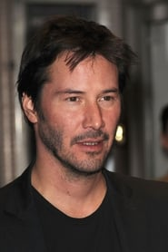 Keanu Reeves profile image 43