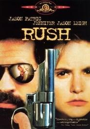 Rush 1991 Online Subtitrat