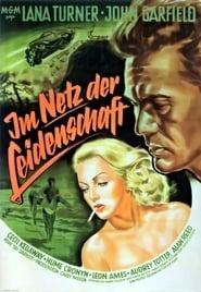 Im Netz der Leidenschaften (1946)