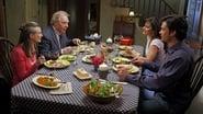 Smallville Season 9 Episode 20 : Hostage