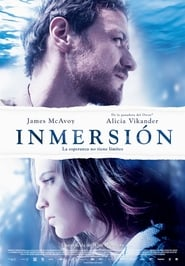 Inmersión (2018)
