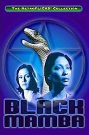Black Mamba Film in Streaming Completo in Italiano