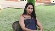 Episode 37 : Day 36: Anjali's Shocking Revelation