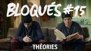 Bloqués saison 1 episode 15