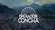 Captura de Operación concha