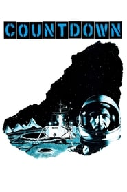 Countdown - Start zum Mond (1968)
