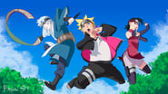 Boruto: Naruto Next Generations saison 1 episode 29 streaming vf thumbnail