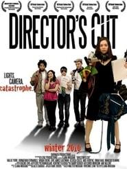 Director's Cut Beeld