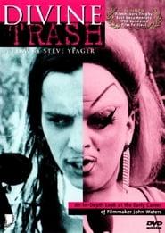 Divine Trash (1998)