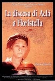 Photo de Acla's Descent into Floristella affiche