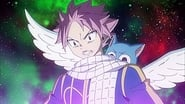 Fairy Tail Season 5 Episode 43 : Believe