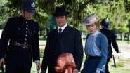 Murdoch Mysteries saison 9 episode 4