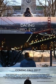 The Dating Project (2018) Watch Online Free