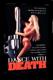 Dance with Death Ver Descargar Películas en Streaming Gratis en Español