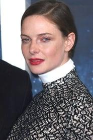 Rebecca Ferguson profile image 28
