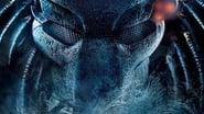 Captura de The Predator (El Depredador)