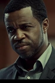How old was Kevin Hanchard in Suicide Squad