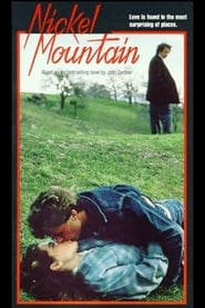 Nickel Mountain (1984)