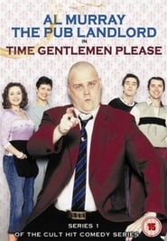 Time Gentlemen Please Season 1