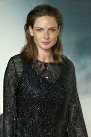 Rebecca Ferguson profile image 43