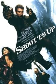 La huída (Shoot 'Em Up)