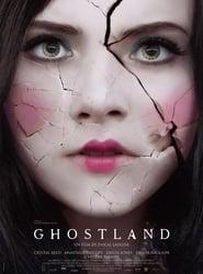 Ver Ghostland Online HD Español y Latino (2018)