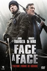 Face à Face VOSTFR VF