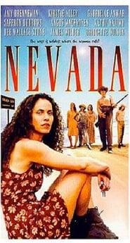 bilder von Nevada