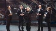 America's Got Talent staffel 13 folge 9