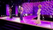 RuPaul's Drag Race saison 5 episode 12