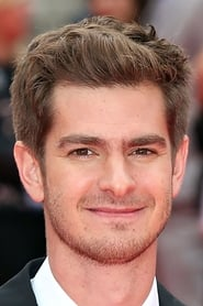 How old was Andrew Garfield in Silence
