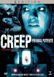 Creep Full Movie