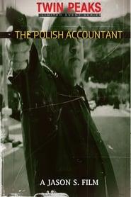 The Polish Accountant