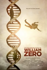 Imagenes de The Reconstruction of William Zero