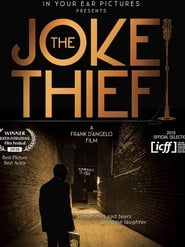 Watch The Joke Thief (2018)