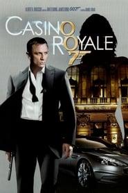 007 - Casino Royale