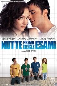 Notte prima degli esami (2006)