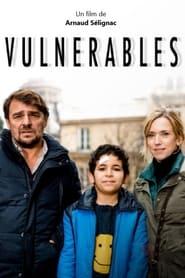 Vulnérables (2021)