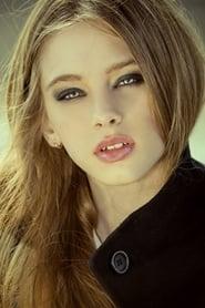 Sasha Beliaeva