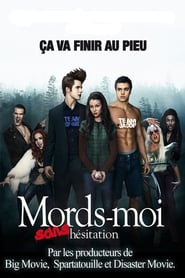 Mords-moi sans hésitation (2010) Netflix HD 1080p