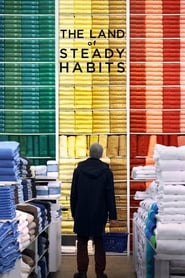 The Land of Steady Habits (2018) Watch Online Free