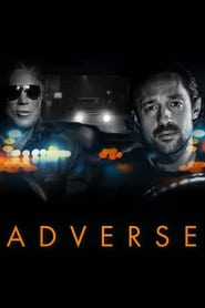 Adverse en streaming