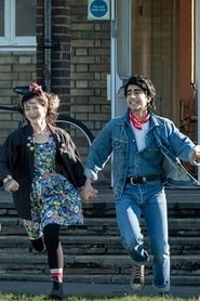 Watch Blinded by the Light (2019)