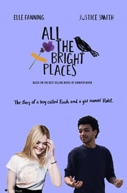 Watch All the Bright Places (2019)
